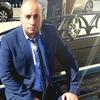 Араик, 32, г.Краснодар