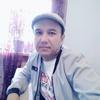 Фарход, 42, г.Оренбург
