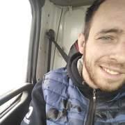 Олег 23 Тихорецк