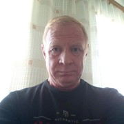 Борис 54 Щелково