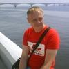 Dmitriy, 37, Lipetsk