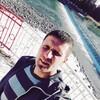 Димарик, 27, г.Краснодар