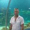 Игорь, 45, г.Уфа