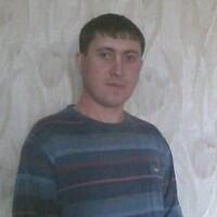 Роман, 41 год, Стрелец, Зима