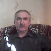 Халиль, 65 лет, Скорпион, Тара