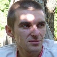 Сергей, 37 лет, Телец, Волгоград