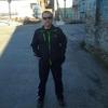 Александр, 38, г.Норильск