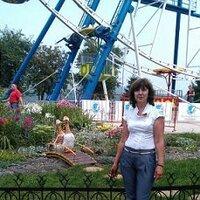 Ольга, 55 лет, Весы, Киселевск
