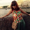 Svetlana, 52, Mazyr