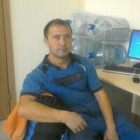 Хусен, 49 лет, Козерог, Новосибирск