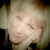 Виктория, 32 года, Рак, Белово