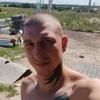 Ростислав, 26, г.Санкт-Петербург
