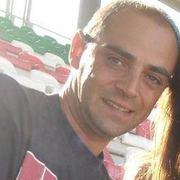 Nicola Mauro 48 Турин