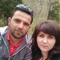Маркиз, 40 лет, Скорпион, Мостовской