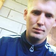 Евгений 25 Йошкар-Ола
