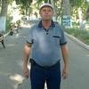 Саламон, 61, г.Ташкент