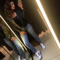 Ирма, 22 года, Овен, Москва