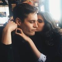 Саша, 24 года, Телец, Томск