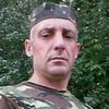 Егор, 43, г.Чернигов