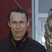 Алексей 46 Сергиевск