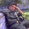 Дмитрий Рязанцев, 34, г.Липецк