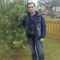 Вася, 49 лет, Рыбы, Москва