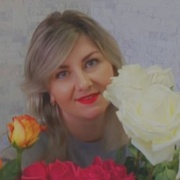 Мария 36 Ленинск-Кузнецкий