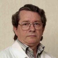 Victor, 72 года, Рак, Москва