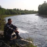 Андрей, 29 лет, Телец, Хабаровск