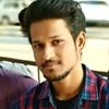 Dhanraj Kadam, 23, г.Мумбаи