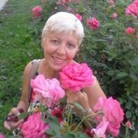 Eлена, 61 год, Рак, Ульяновск