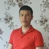 зафар, 31, г.Череповец