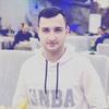 Ulvi, 30, г.Баку