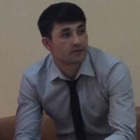 Расул, 32 года, Телец, Москва