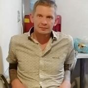 Денис 42 Новоуральск
