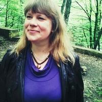 Екатерина, 47 лет, Весы, Волгоград