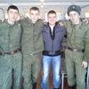 Sania, 27, г.Кириллов