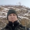 Александр, 22, г.Южно-Сахалинск