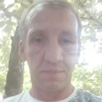Андрей, 43 года, Козерог, Кузнецк