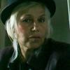 ludmila, 68, Yuzhne