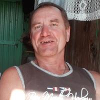 Константин, 51 год, Рыбы, Мантурово