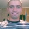 Алексей, 36, г.Гаджиево