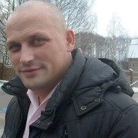 сеня, 39 лет, Стрелец, Кострома