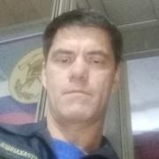 Алексей 40 Чита