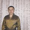 илдус, 41, г.Кустанай