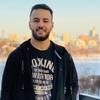 Mohamed Samie, 23, г.Оскарсхамн
