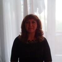 Елена, 43 года, Водолей, Нижневартовск