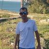 Aleh, 30, Haifa