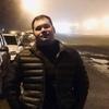 Алексей, 21, г.Ижевск