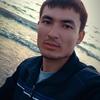 ULUGʻBEK, 25, г.Ташкент